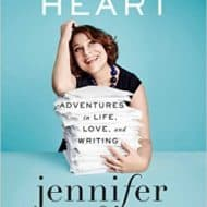 Authors Who Can Write it All: Jennifer Weiner