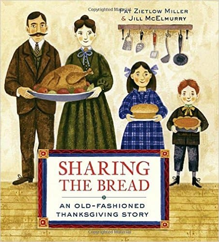 sharing-the-bread