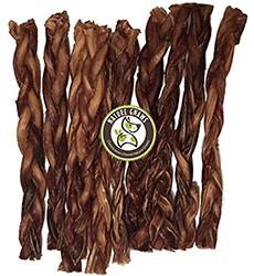 braided-dog-treats