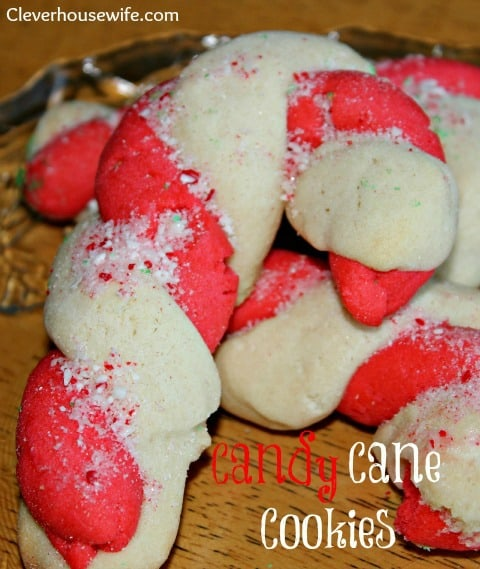 candy-cane-cookies-from-clever-housewife