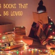 How to Give Books that Will Be Loved