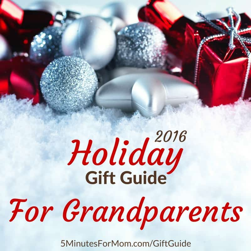 holiday-gift-guide-2016-for-grandparents