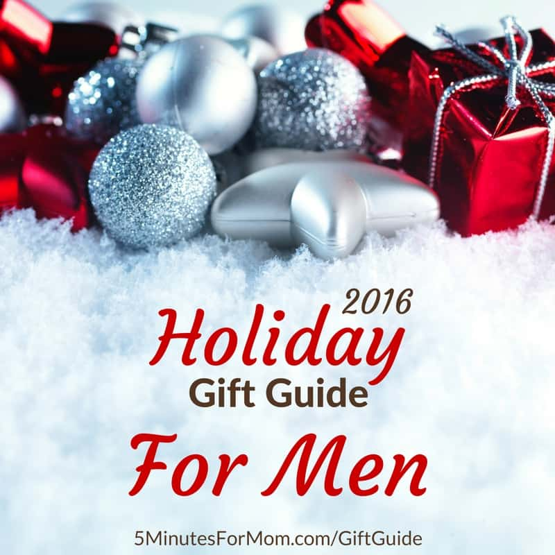 holiday-gift-guide-2016-for-men