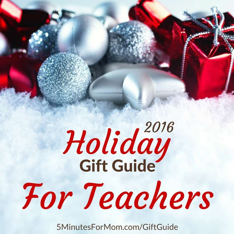 holiday-gift-guide-2016-for-teachers