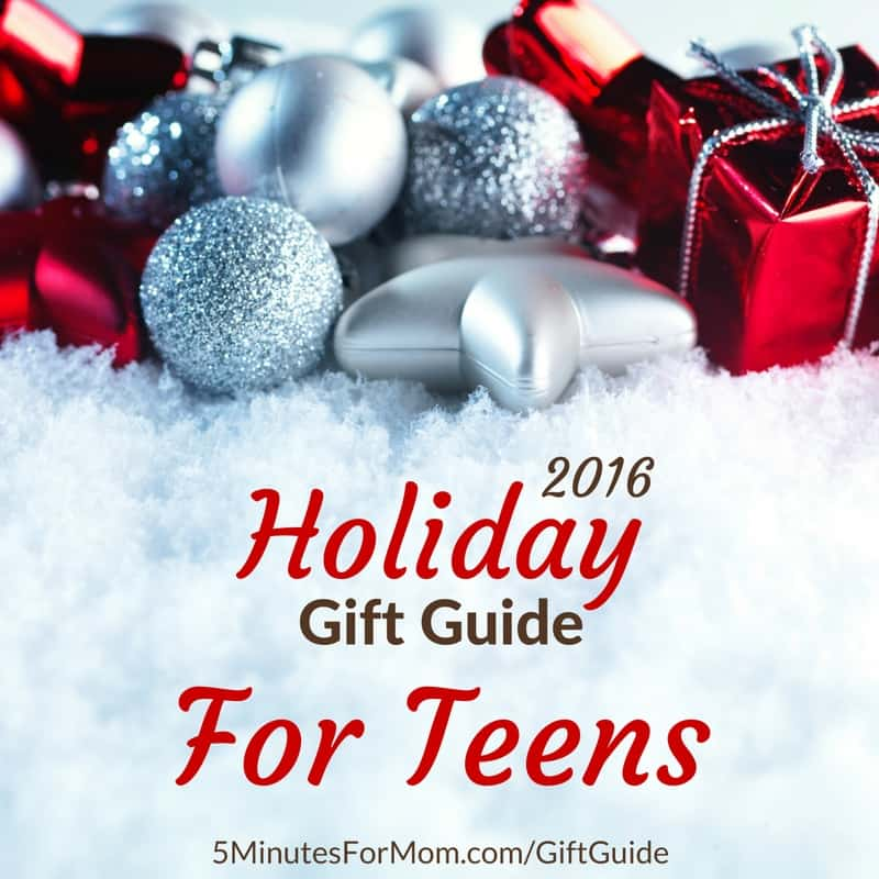 holiday-gift-guide-2016-for-teens