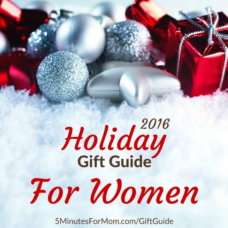 holiday-gift-guide-2016-for-women