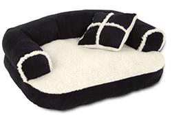pet-sofa-bed