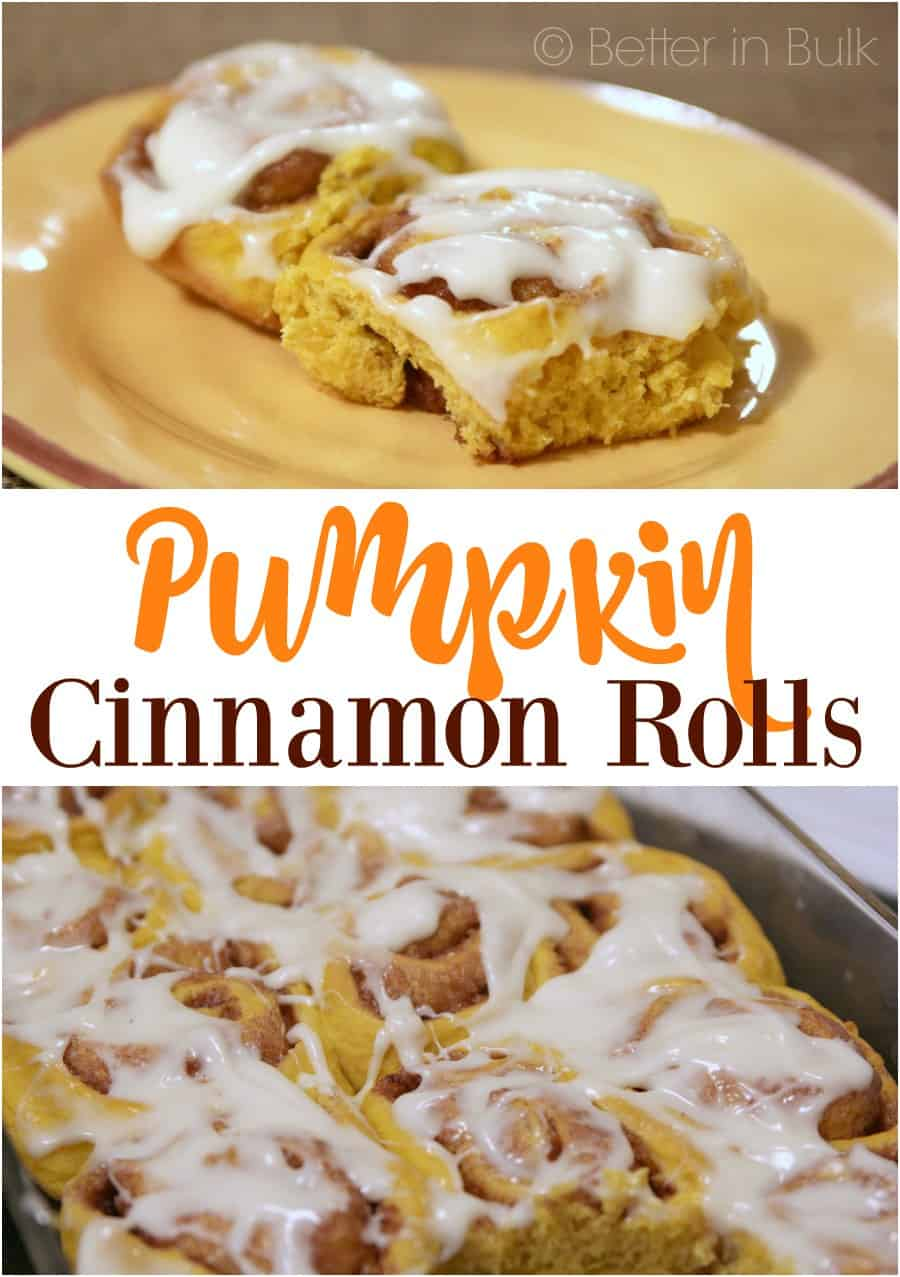 pumpkin-cinnamon-rolls-with-cream-cheese-frosting-from-food-fun-family