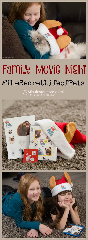 the-secret-life-of-pets-movie-night