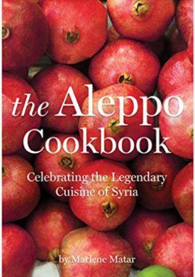 aleppo-cookbook
