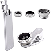 phone-camera-clips