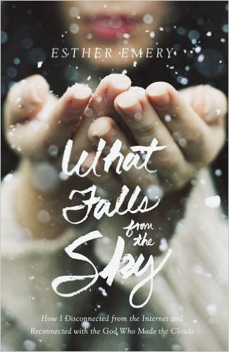 what-falls-from-the-sky