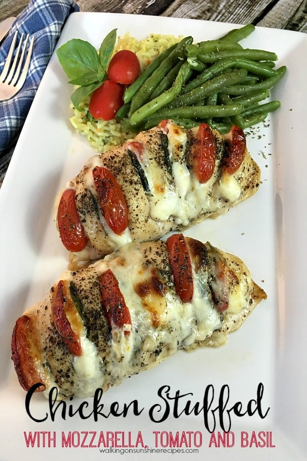 chicken-stuffed-with-mozzarella-tomato-and-basil-plated-from-walking-on-sunshine-recipes