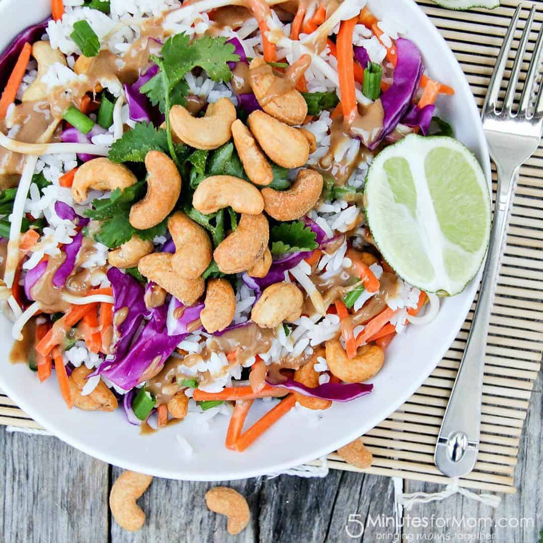 crunchy-thai-cashew-rice-salad-from-5-minutes-for-mom