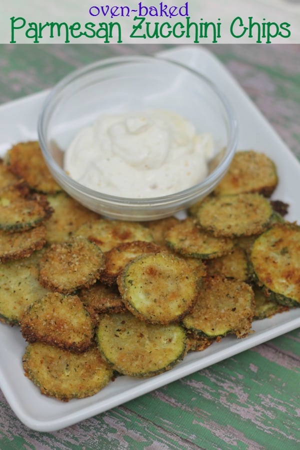 parmesan-zucchini-chips-from-this-mama-loves