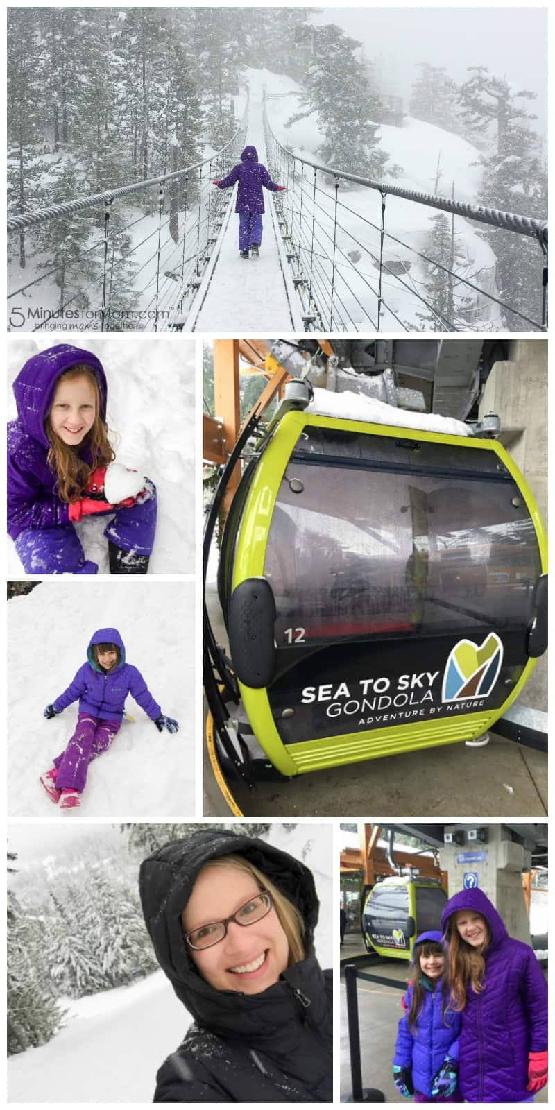 playing-in-the-snow-at-the-top-of-the-sea-to-sky-gondola
