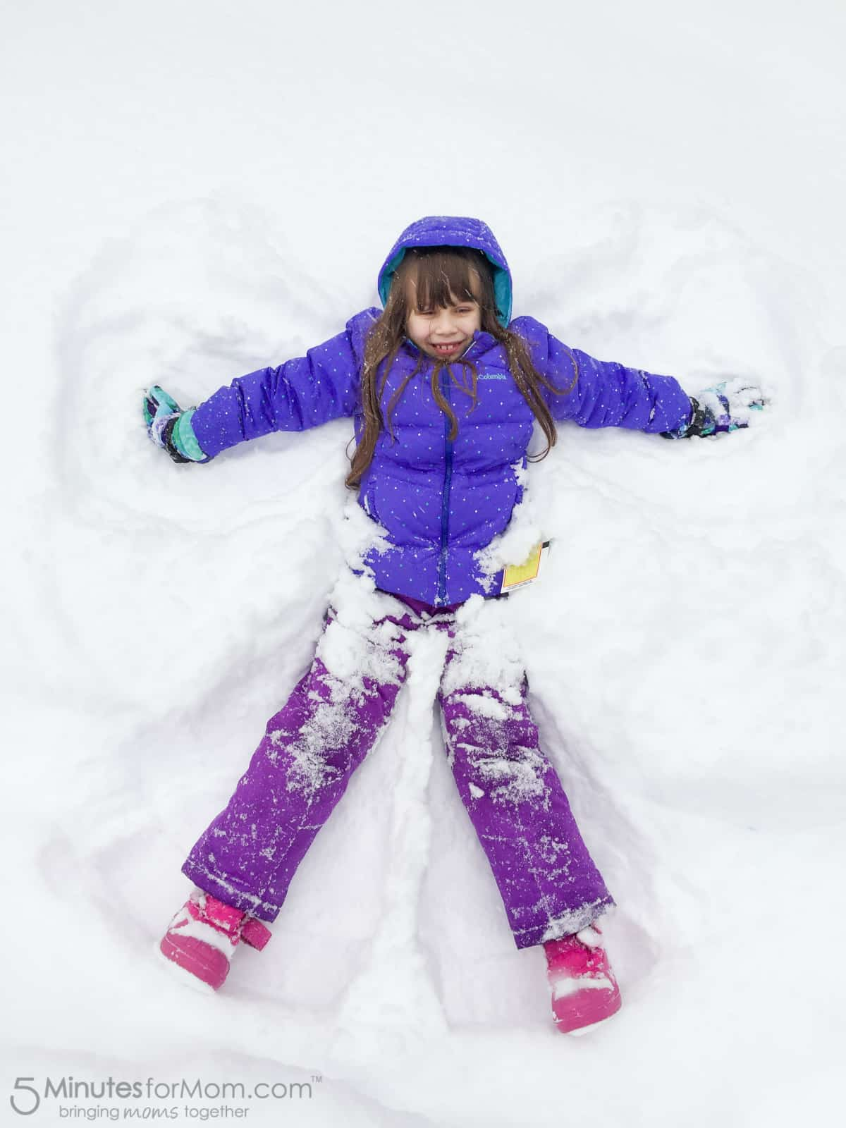 sea-to-sky-snow-angel