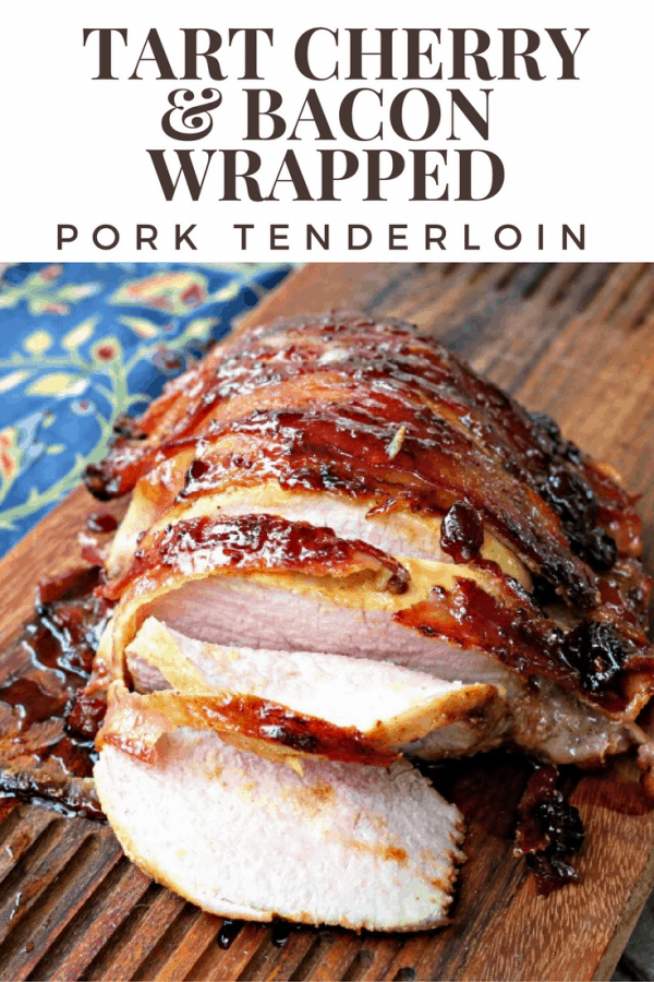 tart-cherry-bacon-wrapped-pork-tenderloin-from-clever-housewife