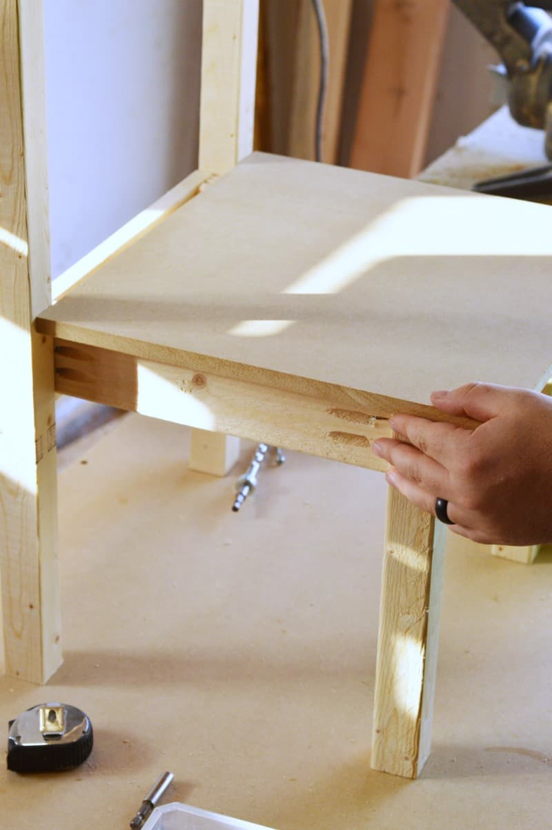 Outstanding Diy Kids Chair How To Build A Kids Chair For Beginners Caraccident5 Cool Chair Designs And Ideas Caraccident5Info