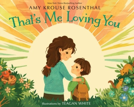 This is Us Celebrating You, Amy Krouse Rosenthal