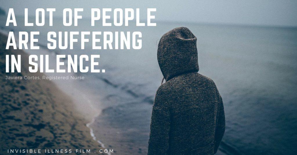 suffering-1024x536