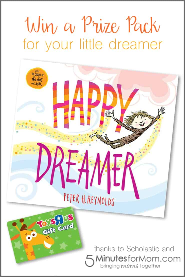 Celebrate Your Child and Inspire Happiness