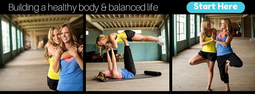 sorey fitness