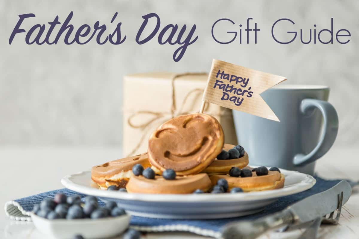 Father S Day Gift Ideas Dads Will Love These Gifts 5 Minutes For Mom