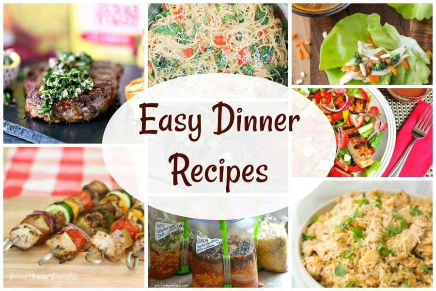 Easy dinner party recipes food amp wine inducedfo linkedeasy dinner party recipes food amp wine foodandwinecomrecipes food amp wine foodandwinecomeasy entertaining amp dinner party recipes food network forumfinder Gallery