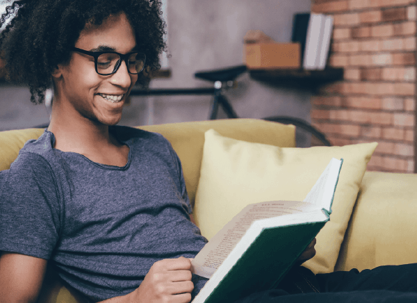 Reading YA Fiction with a Social Justice Lens