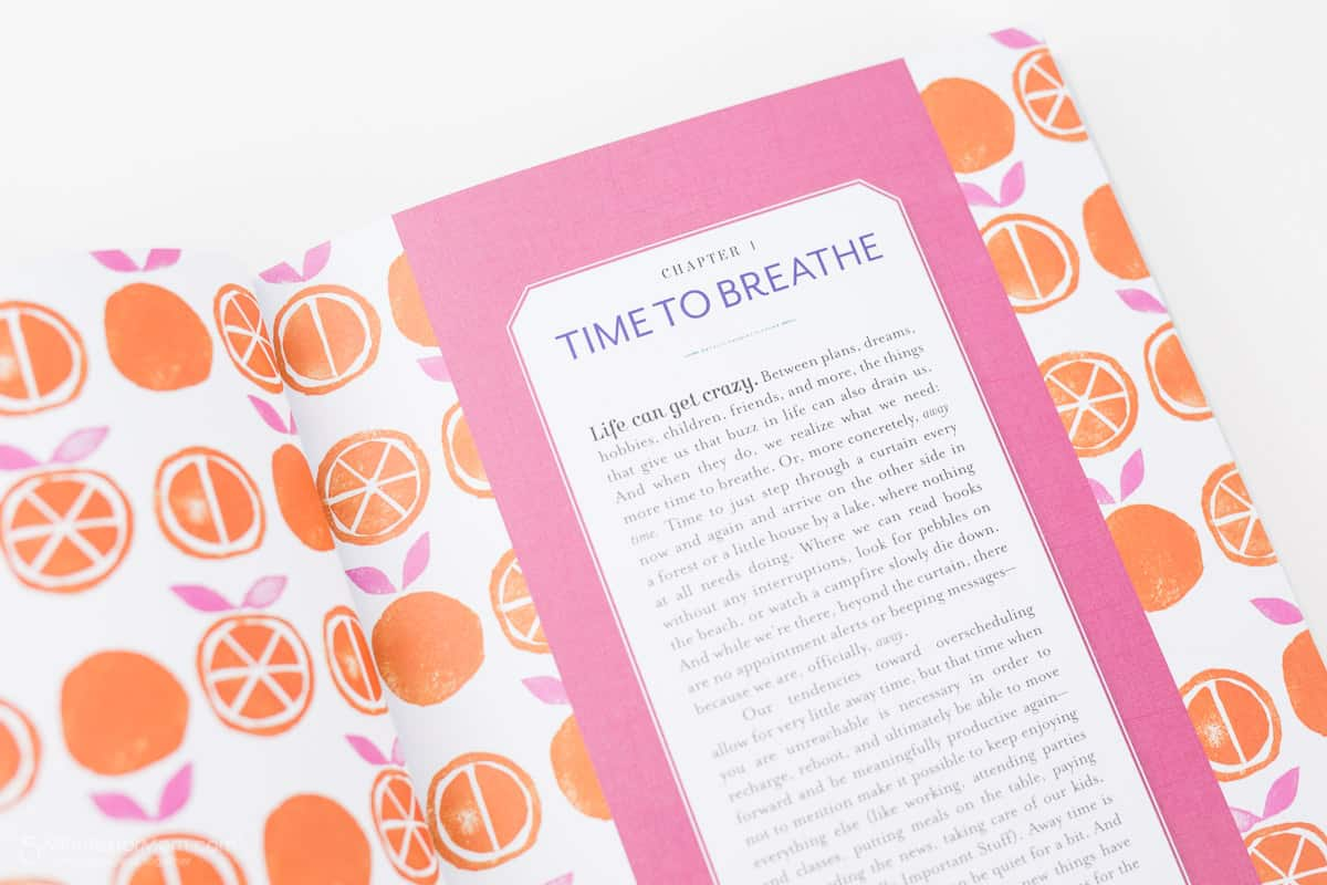 mindfulness book review
