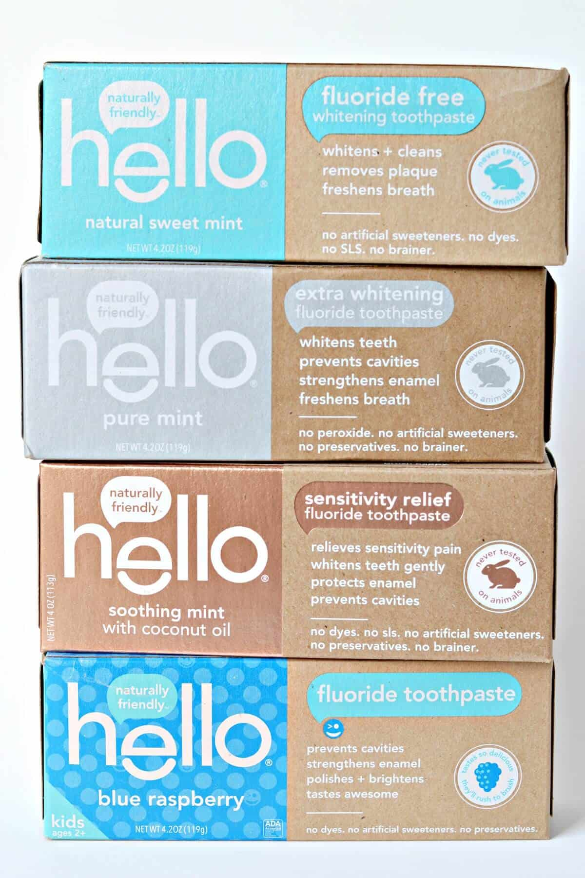 hello toothpaste for adults