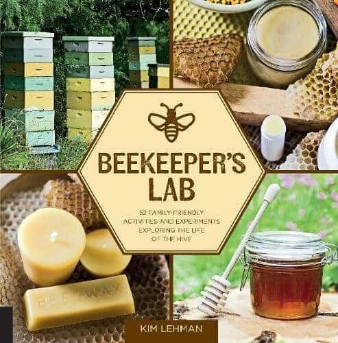 Beekeepers Lab