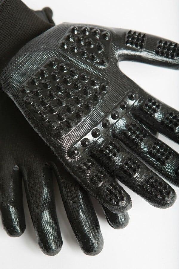 HandsOnGloves