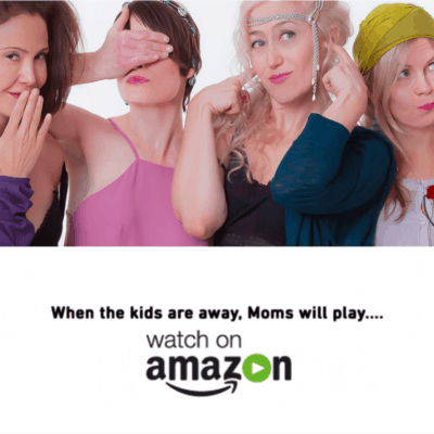 The Other F Word – Get Ready To Binge Watch