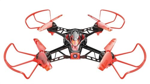 Racing Drone Toy