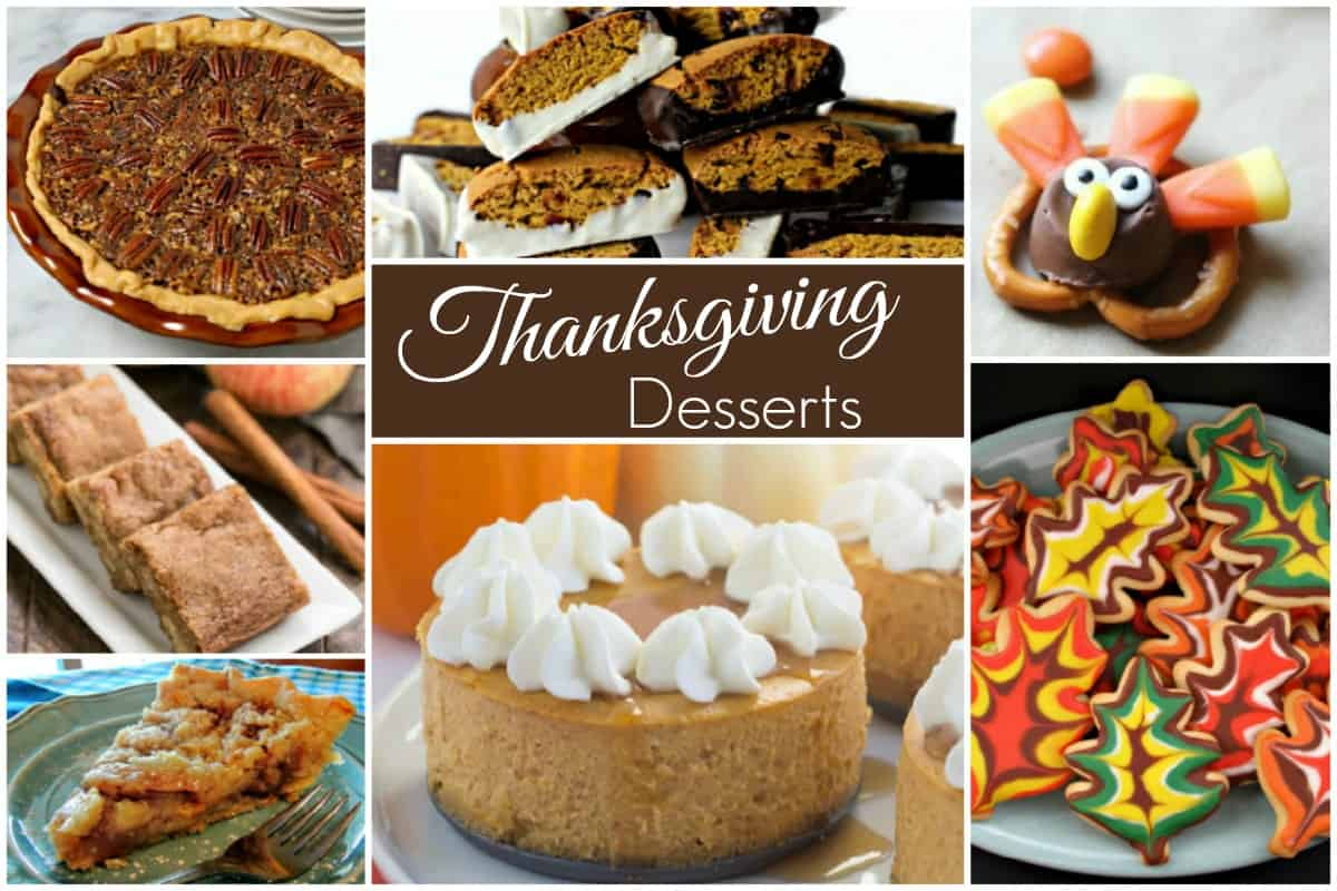 Nov 09,  · Best dessert recipes from blogdumbwebcs.tk Looking for the best Thanksgiving dessert recipes to impress your loved ones this year? blogdumbwebcs.tk has you covered.