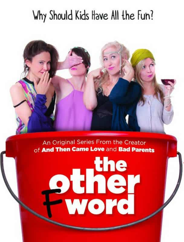 The Other F Word - TV show on Amazon