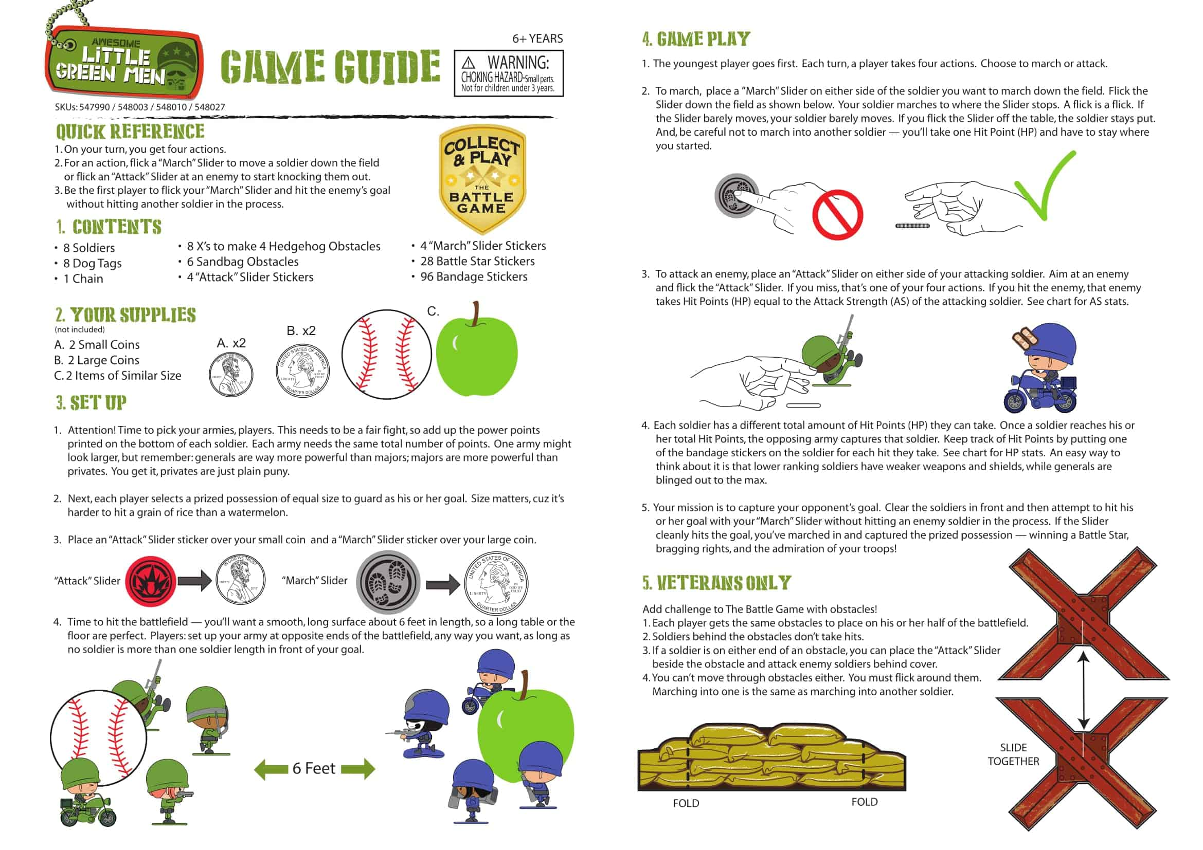 ALGM Game Play Instructions-1