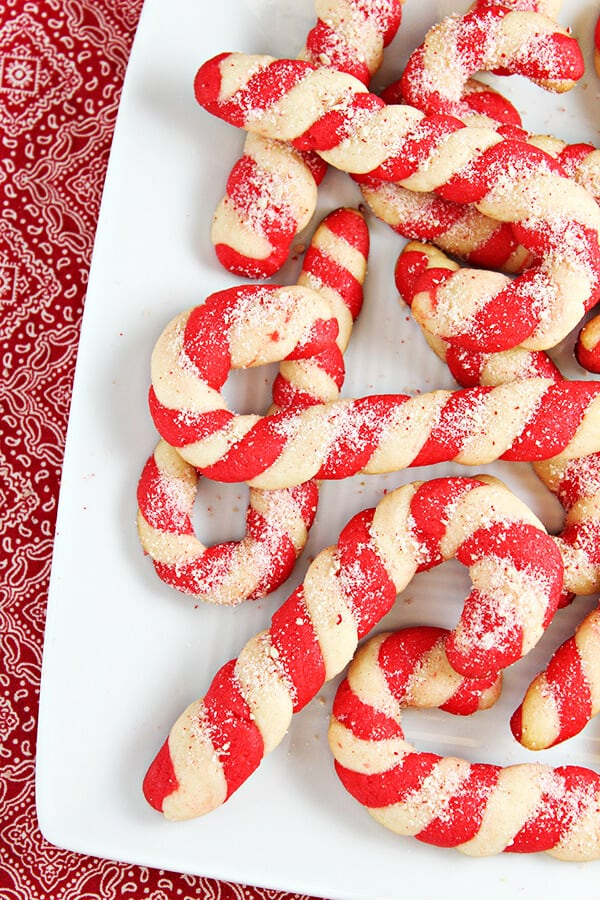 Candy-Cane-Cookies-Recipe