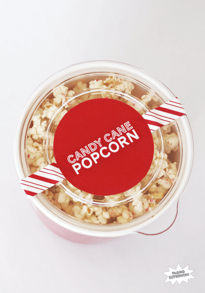 Candy-Cane-Popcorn-Gift