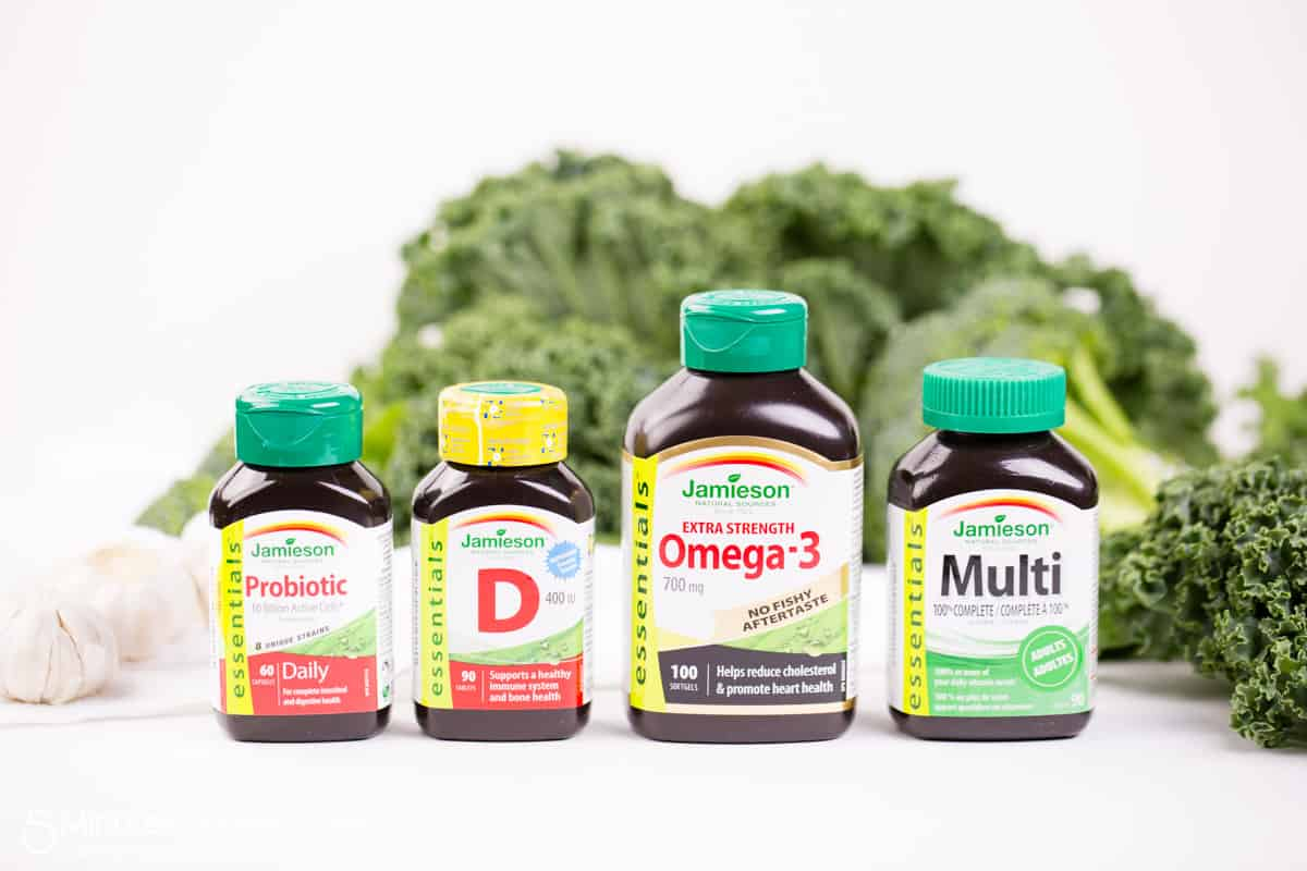 the essentials of good health and the need for supplementing vitamins [which] contain essential vitamins and minerals and also dietary fiber and other naturally occurring substances that may have positive health effects while there may be a need to.