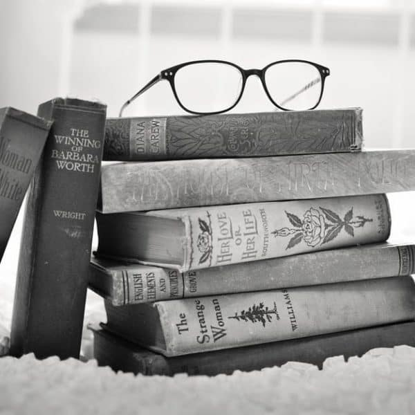 Do You Forget Most Of What You Read?