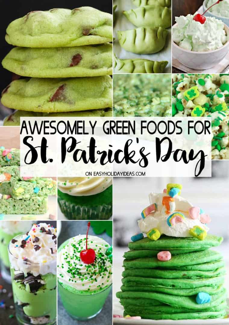 Awesomely-Green-Foods-1275