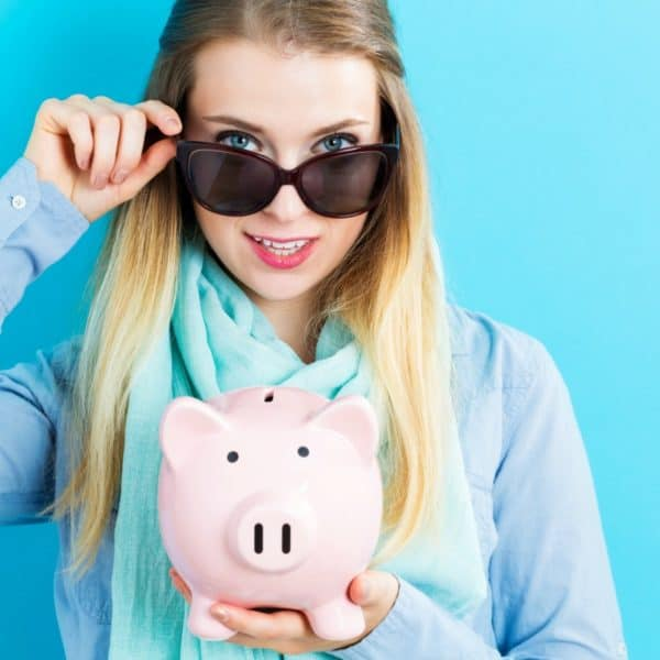 What Your Teenagers Need To Know About Money Before They Graduate High School