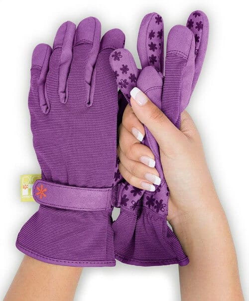 Digit Gloves