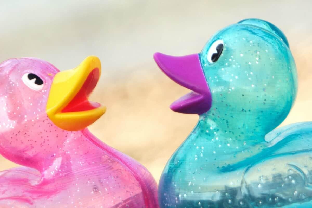 7 Ideas for Kid-Friendly Summer Activities
