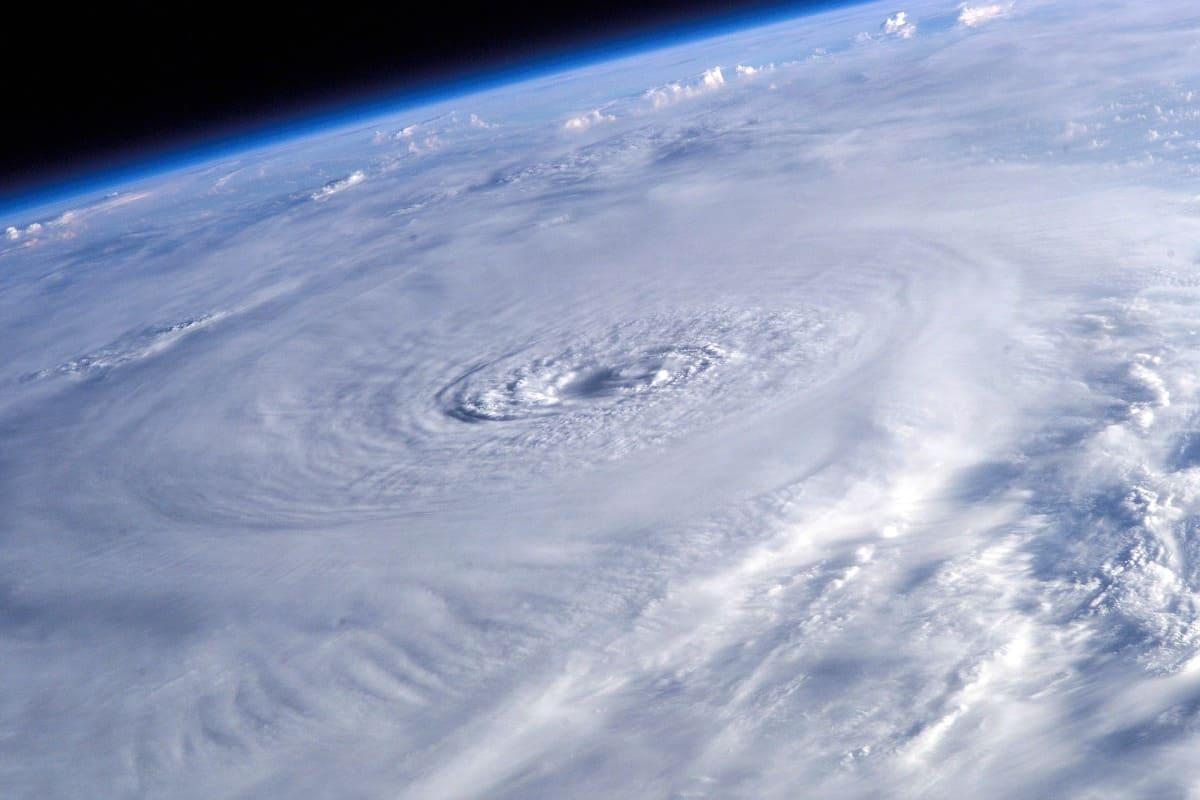 Hurricane Check List by Meteorologist Brad Panovich
