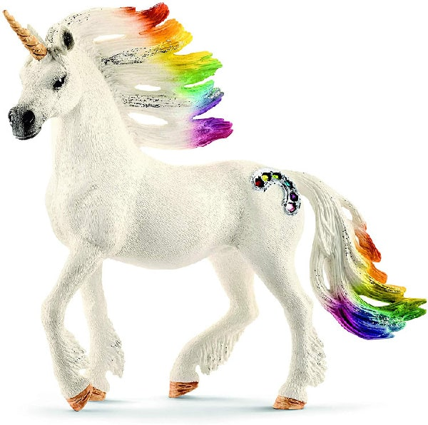 Christmas Gift Ideas for Kids - Unicorn