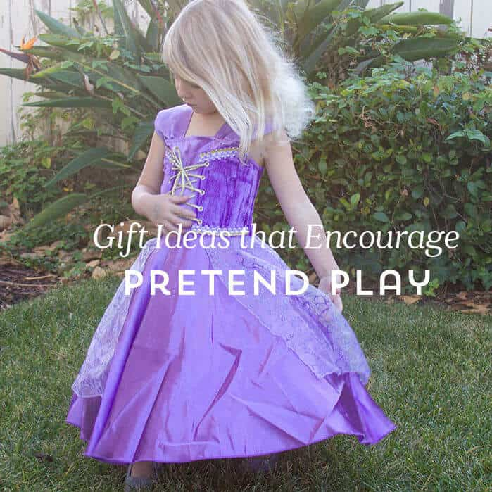gifts for pretend play